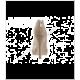 Zapato tacon transparecia