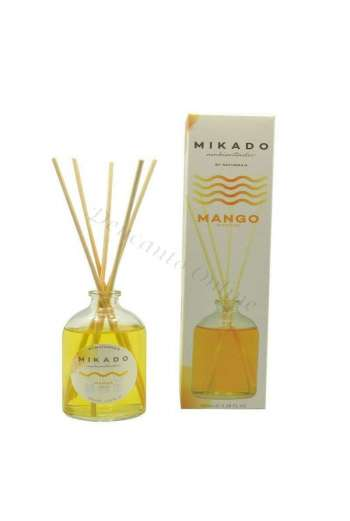Mikado Mango - Ambientador 100ML