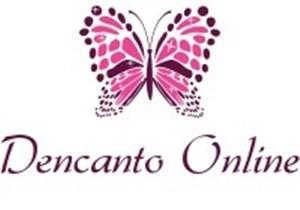 DencantoOnline